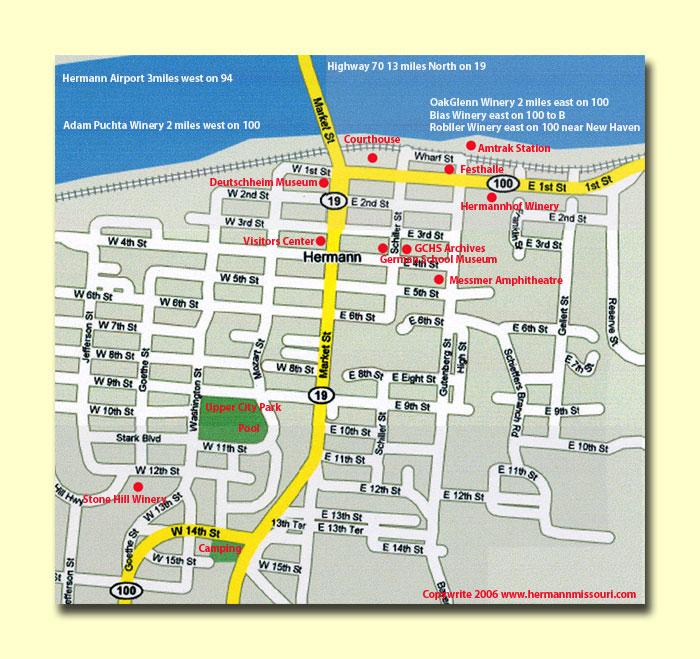 Map - Map mo